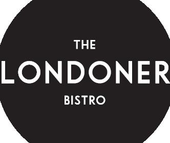 Merchandise – The Londoner Shop